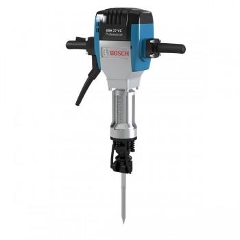 Отбойный молоток Bosch GSH27VC