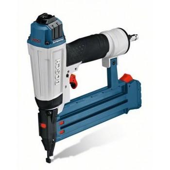Гвоздезабиватель пневматический Bosch GSK 50 (15-50мм)