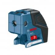 Лазерный отвес (лазерный уровень) Bosch GPL 5 C