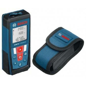 Лазерный дальномер Bosch GLM 50 Professional, аренда Харьков