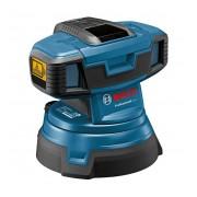 Лазерный нивелир Bosch GSL 2 Prof