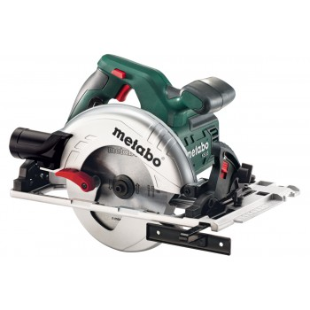 Пила дисковая Metabo KS 55 FS, аренда