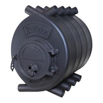 Газогенераторная печь Bullerjan, 6 кВт. в аренду