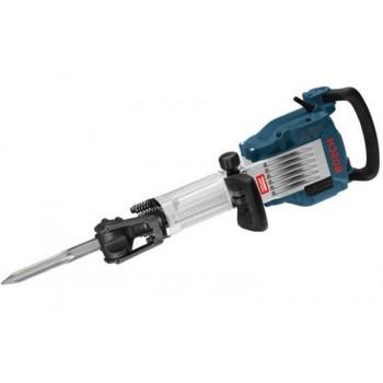 Отбойный молоток Bosch GSH16-30