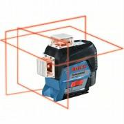 Лазерный нивелир Bosch gll 3-80